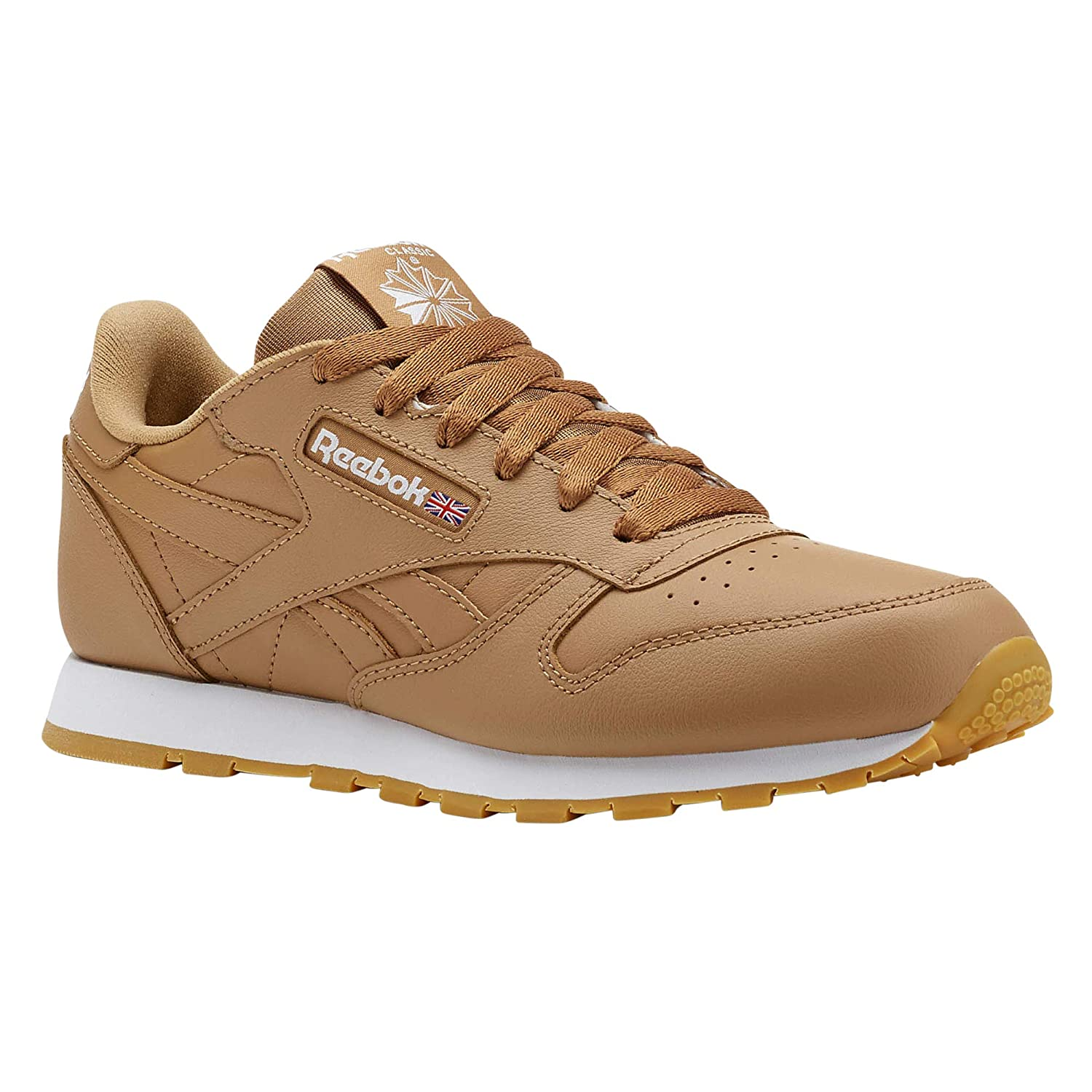 Reebok Classic Leather CN5610 Kids Shoes