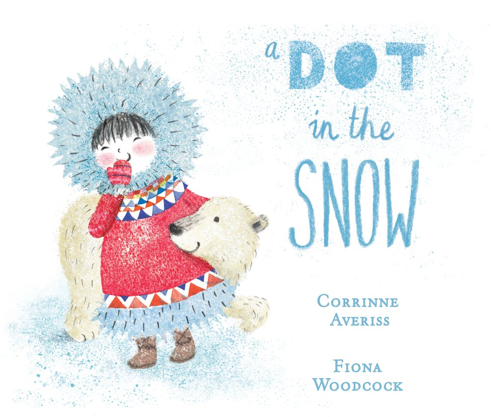 Download A Dot in the Snow pdf