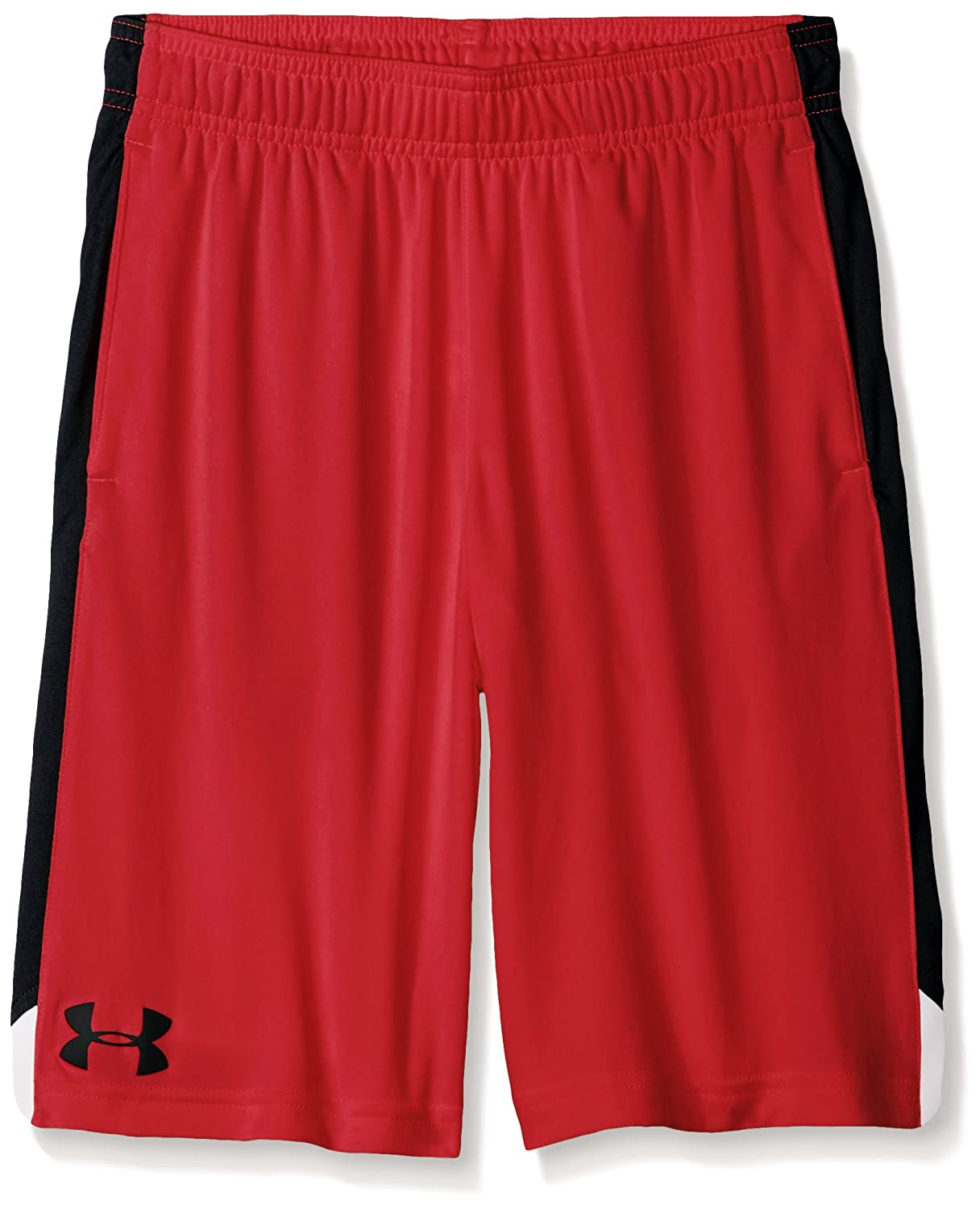 Under Armour Boys Eliminator short Under Armour Apparel