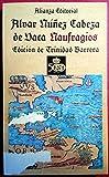 Memorias de adriano (Spanish Edition): Margarite Yourcenar