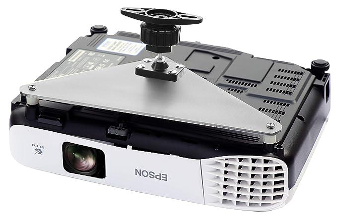 Soporte de Techo para proyector Epson EX5260 Pro EX9210 EX9220 ...