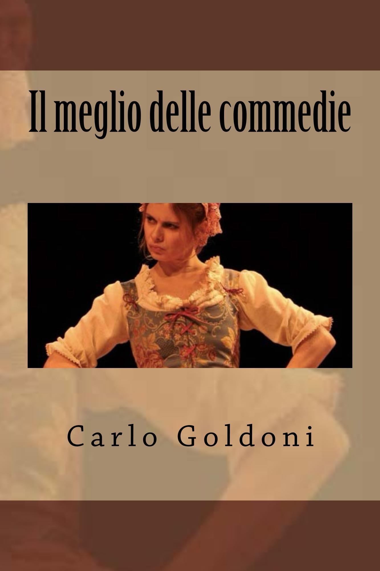 Forse che sì forse che no (Italian Edition)