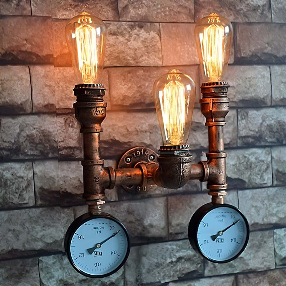 Which Light Do You Like Interior Decorating Diy Chatroom Home Is It Possible Electrical Improvement Forum This Image Has Been Resized Click Bar To View The Full