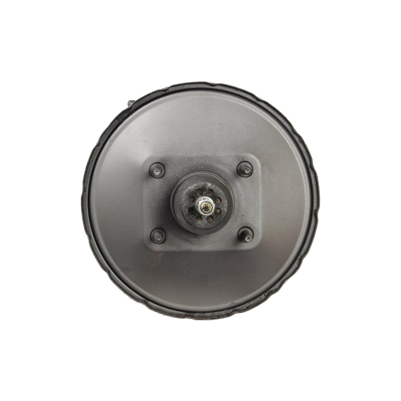 Cardone 54-74505 Remanufactured Power Brake Booster