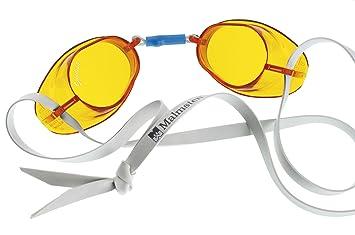 ee16f214e73a Malmsten Swedish Goggles Standard  Amazon.co.uk  Sports   Outdoors