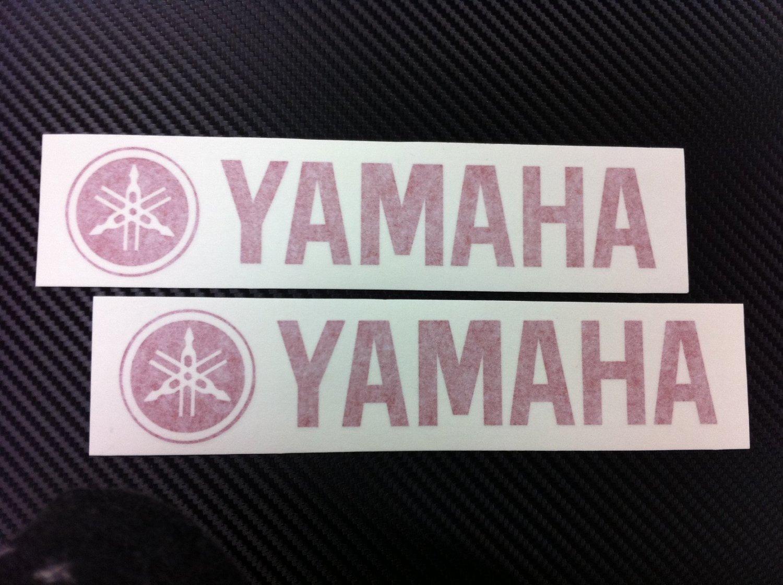 ROYAL TANK REGIMENT VETERAN Royale Car Grill Badge Fittings B2.3397