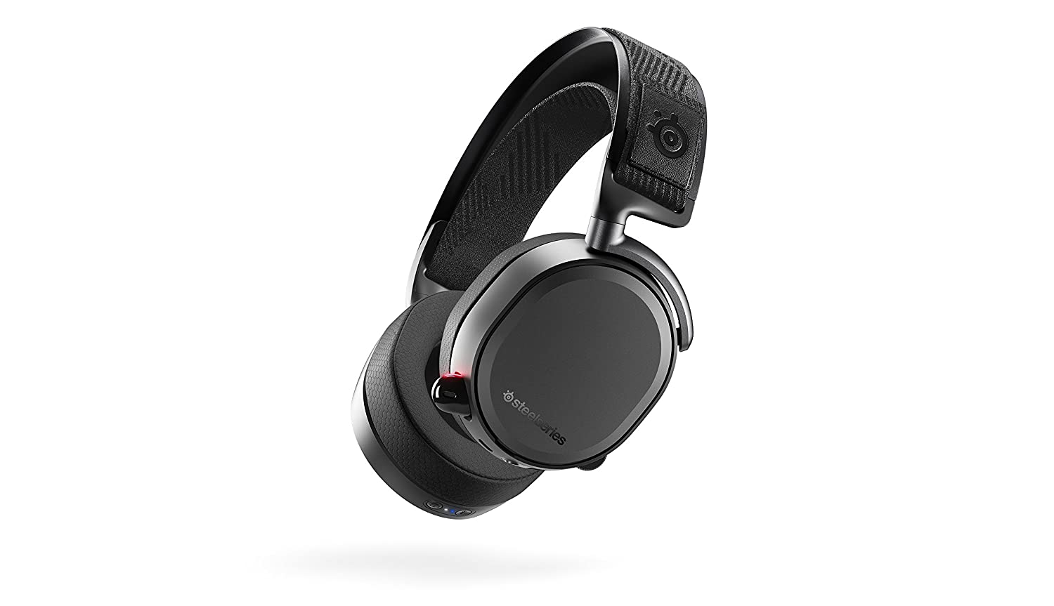 SteelSeries Arctis Pro Wireless Studio Headphone