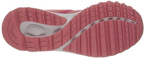 Walking Shoes for Plantar Fasciitis: Amazon.com