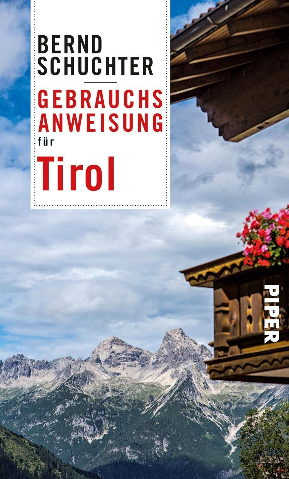 Singles Tirol, Kontaktanzeigen aus Tirol in Weststerreich bei