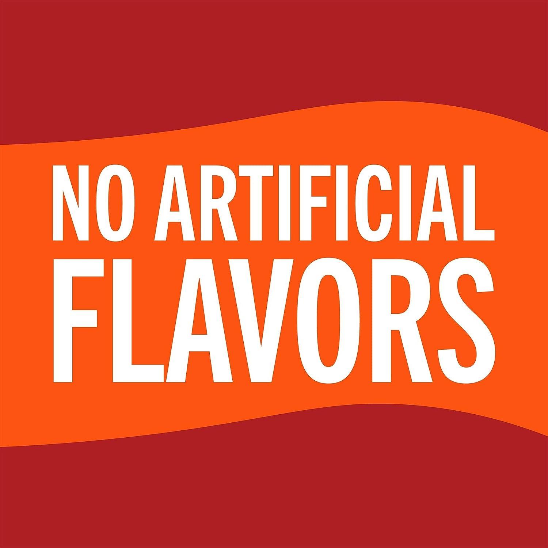 Amazon Com Mccormick Original Taco Seasoning Mix 1 Oz Grocery Gourmet Food