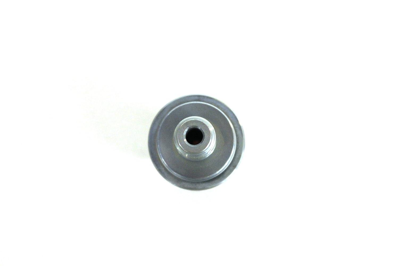 Genuine Honda Parts 28610-RKE-004 Oil Pressure Sender Switch
