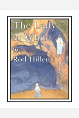 The Lady in White Kindle Edition