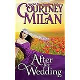 After the Wedding (Worth Saga)