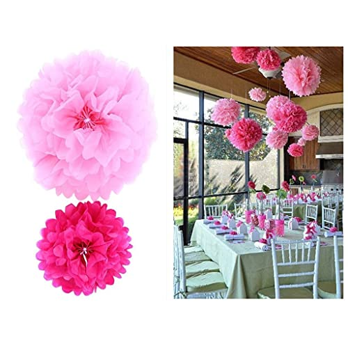 Paper Flowers Craft Amazon