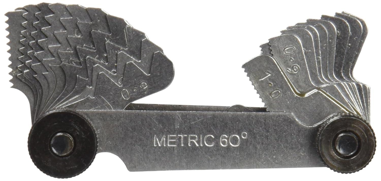 Metrica 35135 CINTA CALIBRADA 5M 0,15 MM 0,15 mm