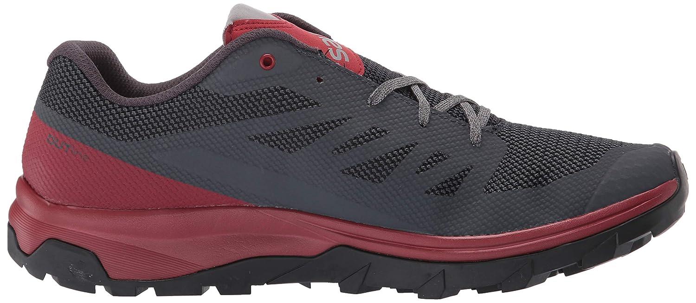 mens mizuno running shoes size 9.5 en espa�ol videos 60fps