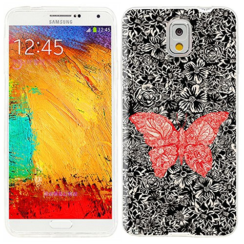 galaxy note3 protective case - 2