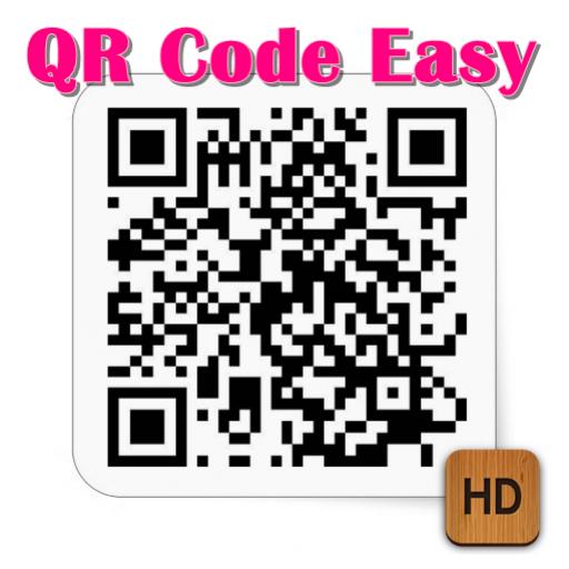 versandetikett qr code amazon