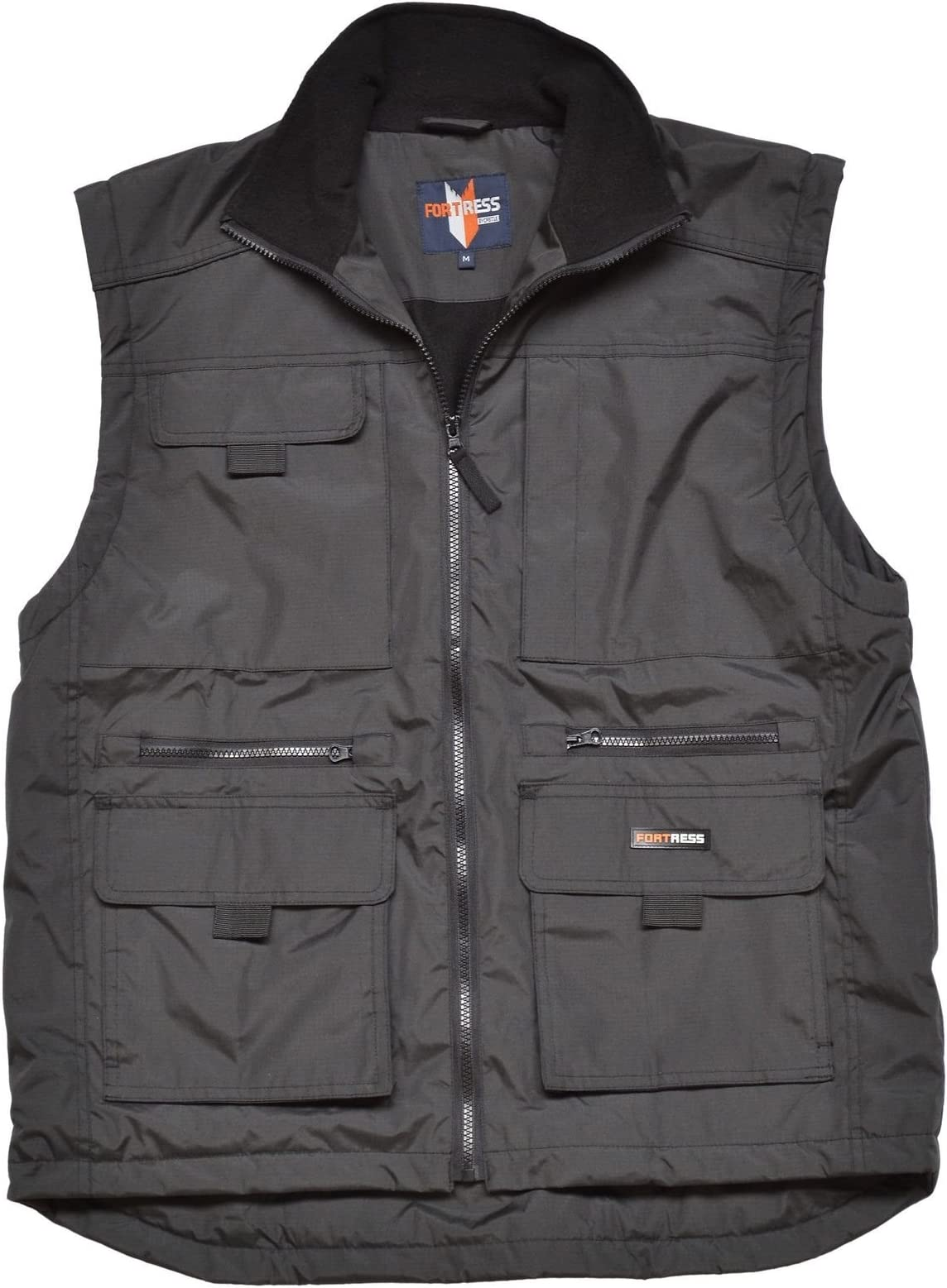 amazon co uk gilets and body warmers sports outdoors rh amazon co uk