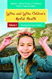 Latina and Latino Children's Mental Health [2 volumes] (Child Psychology and Mental Health)