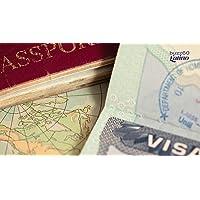 Embajada De Estados Unidos En Venezuela Suspende Citas Para Visas