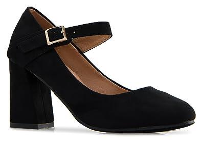 Share your vegan vintage mary jane heels something similar?