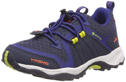 Kinder Unisex Cross TrainerSchuhe Exterminator Viking 0nkwOP