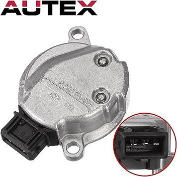 058905161B For VW Audi A3 A4 A6 A8 TT S3 S4 Camshaft Sensor 058 905 161 B