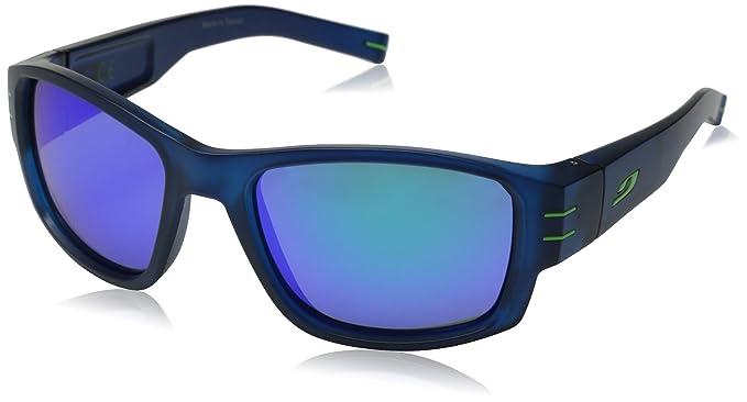 df03f51f8491c0 Julbo Kaiser Sp3Cf Lunettes de soleil Bleu Taille M  Amazon.fr  Sports et  Loisirs