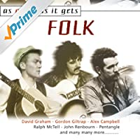 As Good as It Gets: Folk