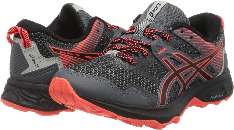 ASICS Gel-Sonoma 5 Running Shoe para Mujer