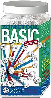 product image for Zometool Basic Creator Kit