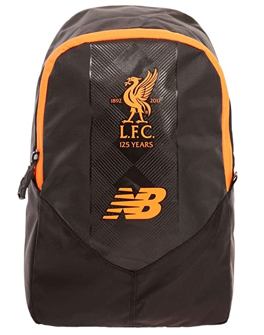 Liverpool Fc 1718 Liverpool Fc Fc Liverpool 1718 Fc Liverpool 1718 1718 SRw1Bq