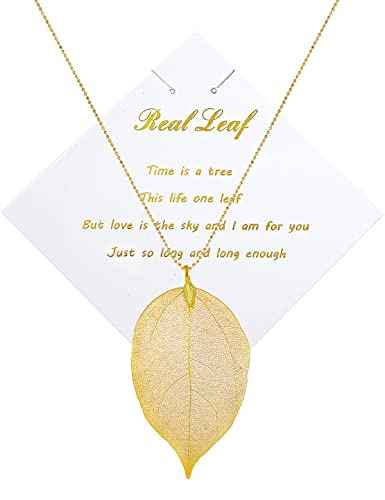 your products real best asset this love transformation gold wife version necklace gorgeous finish silver for life luxury gift