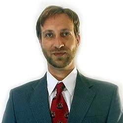 Robert Sepehr
