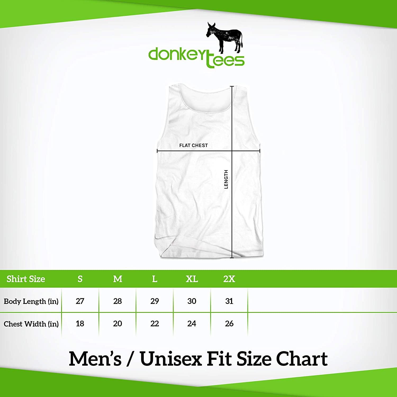 Funny Threads Outlet Shrug LOL IDK Face Mens Tank Top