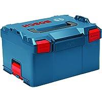Maleta de Transporte Bosch L-BOXX 238