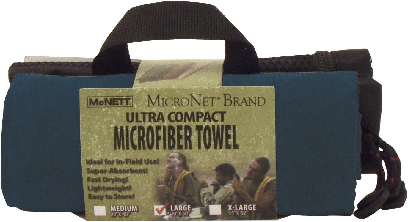 McNett Towel for Travel