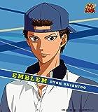 EMBLEM(アニメ「テニスの王子様」)