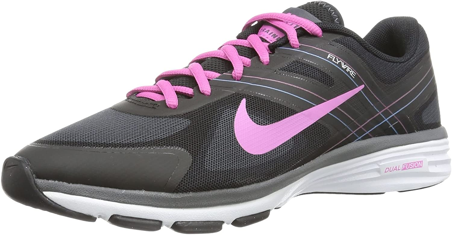 Nike Dual Fusion TR 2, Women's Trainers