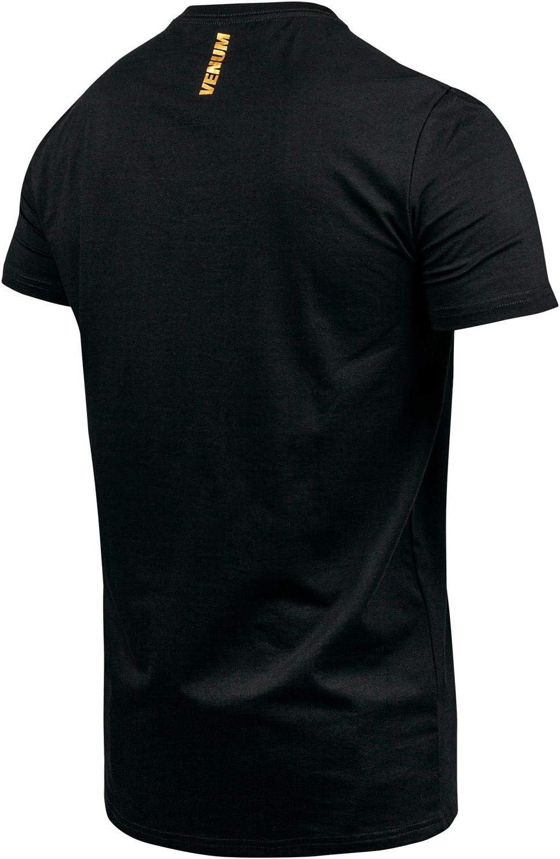 sans Couture-Soutien Herzmutter Haut Allaitement T Shirt pour Les Femmes allaitantes Maillot de Corps Allaitement Top Allaitement 5300