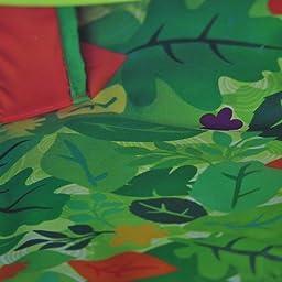 winfun- Sillita Andador con Actividades y Sonidos (Color ...