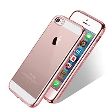 welkoo coque iphone 8