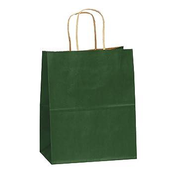 Amazon.com: Paquete Flexicore Tamaño: 7.9 x 4.7 x 10.6 in ...