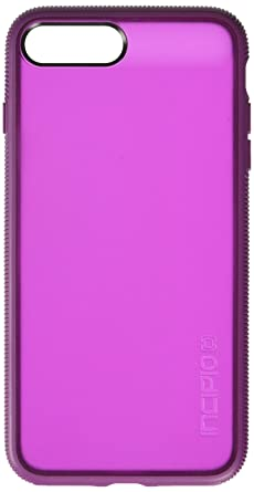 Amazon.com: Incipio. fundas para teléfonos celulares ...