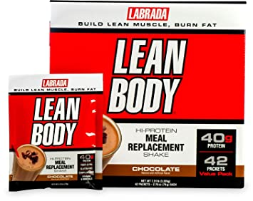 Image result for lean body chocolate