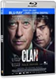 El Clan (BD + DVD + Copia Digital) [Blu-ray]