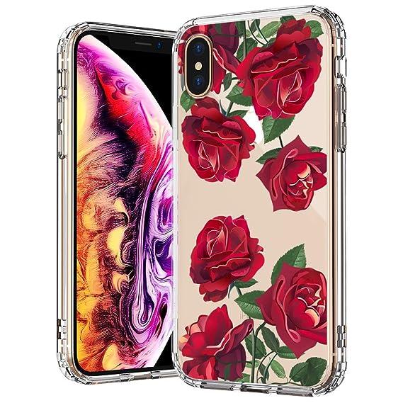 mosnovo iphone xs max case