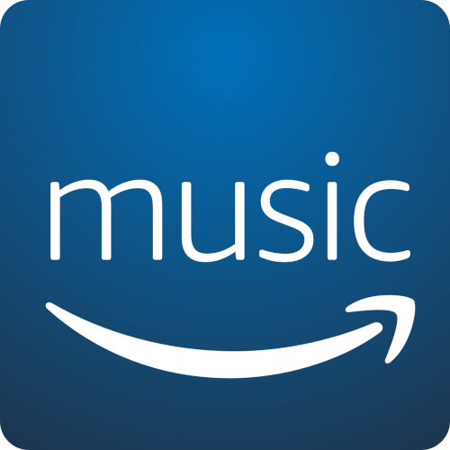 amazon-music-pc