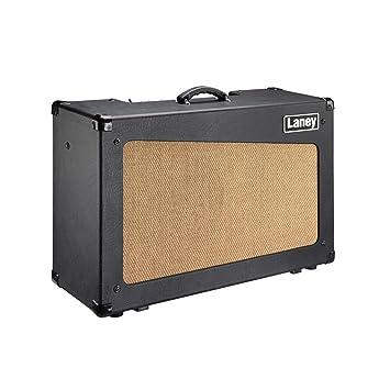 Laney Cub 212R amplificador guitarra amplificador 2 X 12 15 W